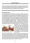 Oktober - Topolino Club Zürich - Seite 7
