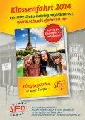 Aktuelles Programmheft - Landesinstitut für Pädagogik und Medien ... - Seite 2