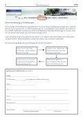 Aktuelles Programmheft - Landesinstitut für Pädagogik und Medien ... - Seite 6