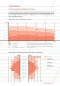 Demografischer Wandel Schritte zu einer Alternsgerechten Arbeitswelt - Seite 5