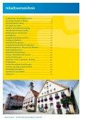 Bürgerinformationsbroschüre - Stadt Greding - Seite 2