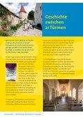 Bürgerinformationsbroschüre - Stadt Greding - Seite 4