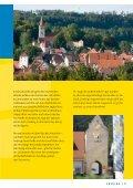 Bürgerinformationsbroschüre - Stadt Greding - Seite 5