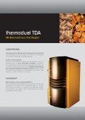 Broschüre Thermodual TDA SHT - Briner AG Winterthur - Page 3