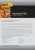 Broschüre Thermodual TDA SHT - Briner AG Winterthur - Page 4