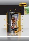Broschüre Thermodual TDA SHT - Briner AG Winterthur - Page 5