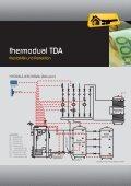 Broschüre Thermodual TDA SHT - Briner AG Winterthur - Page 7