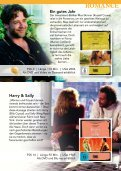 Aus Liebe zum Film! - Seite 3