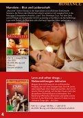 Aus Liebe zum Film! - Seite 4