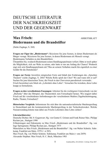 Nett Literatur Arbeitsblatt Ideen - Arbeitsblätter für Kinderarbeit ...