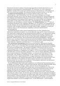 Gresch Evangelisch-Reformierte in (Ost-)Preußen - reformiert-info.de - Page 2