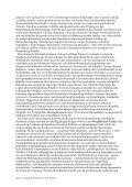 Gresch Evangelisch-Reformierte in (Ost-)Preußen - reformiert-info.de - Page 3