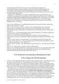 Gresch Evangelisch-Reformierte in (Ost-)Preußen - reformiert-info.de - Page 4