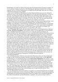 Gresch Evangelisch-Reformierte in (Ost-)Preußen - reformiert-info.de - Page 5