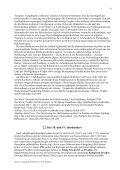 Gresch Evangelisch-Reformierte in (Ost-)Preußen - reformiert-info.de - Page 6