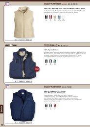 Jackets - Texart