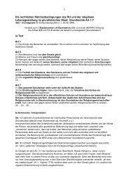 PDF 203 KB