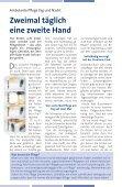 Broschüre - Seite 6