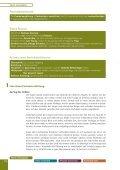 Texte verfassen - Seite 2