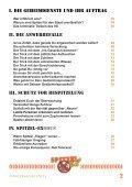 HIER - Jugend für Pinneberg - Seite 2