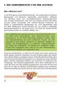 HIER - Jugend für Pinneberg - Seite 3