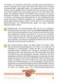 HIER - Jugend für Pinneberg - Seite 6
