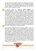 HIER - Jugend für Pinneberg - Seite 7