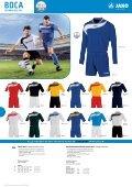 top preise zur saison 2010/2011 - Seite 4