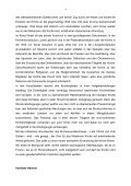 """Bald ist es zu spät! """"Löscht den Geist nicht aus!"""" - Hans Waldenfels - Page 3"""