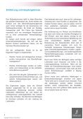 Mercuri Einkäufer-Studie 2013 (Management Summary) - Page 3