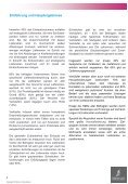 Mercuri Einkäufer-Studie 2013 (Management Summary) - Page 4
