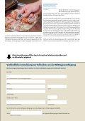 Mittagsverpflegung in Schulen - schulmensa.net - Seite 3