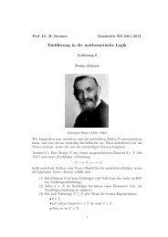 Einführung in die mathematische Logik - upload.wikimedia....