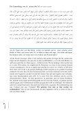 Maqtal al-Husayn von Abd al-Zahra al-Kaabi - bearbeitet20111029 - Seite 7