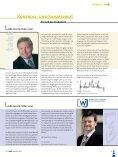 Erfolgsfaktor Nähe - Seite 3