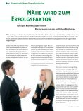 Erfolgsfaktor Nähe - Seite 6