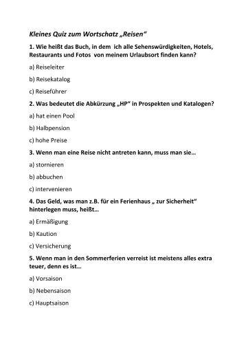 Deutschlichfileswordpresscom Magazine