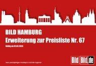 Download Erweiterung BILD HAMBURG - Axel Springer MediaPilot