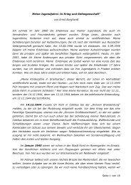 als PDF - Ernst Burghardt
