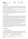 Download - Astrium - EADS - Page 6