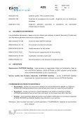 Download - Astrium - EADS - Page 7
