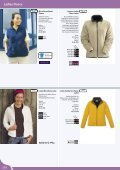 Ladies Fleece - Happy Outfit - Page 3