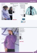Ladies Fleece - Happy Outfit - Page 4