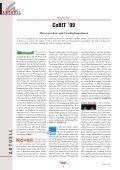 D - ITwelzel.biz - Page 4