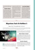 D - ITwelzel.biz - Page 7