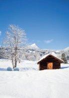 Wegweiser zum Urlaubsglück Winter 2013/14 - Page 5