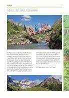 Wegweiser zum Urlaubsglück Sommer 2013 - Page 4