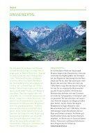 Wegweiser zum Urlaubsglück Sommer 2013 - Page 6