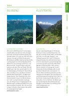 Wegweiser zum Urlaubsglück Sommer 2013 - Page 7