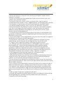 Eine höchst vielversprechende1 Wiedergutmachung2 - FAZ.net - Page 3